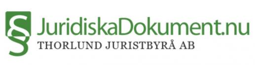 juridiska-dokument-logo2optimized
