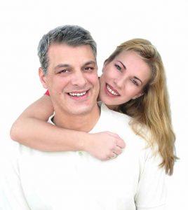 Vad innebär äktenskapsförord?