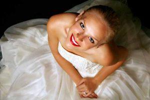 Vad är äktenskapsförord?
