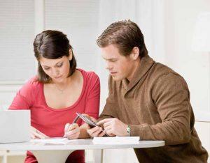 Vad innebär enskild egendom i äktenskap?