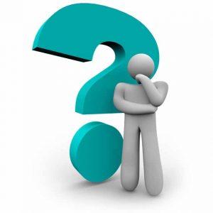 Vad betyder skuldebrev?