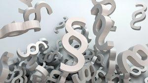 Vad kostar ett skuldebrev?