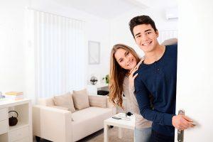 Vad reglerar äktenskapsförord?