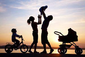 Hur mycket ärver särkullbarn?